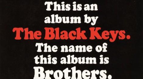 album-black-keys