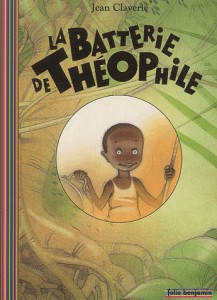 batterie-theophile