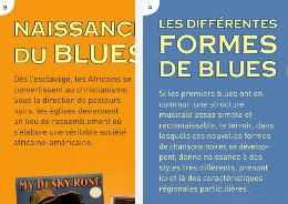 panneau-formes-naissance-blues-3