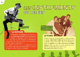 panneau-instruments