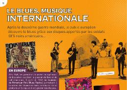 panneau-musique-internationale