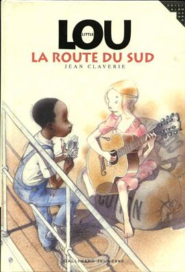 little-lou-route-sud