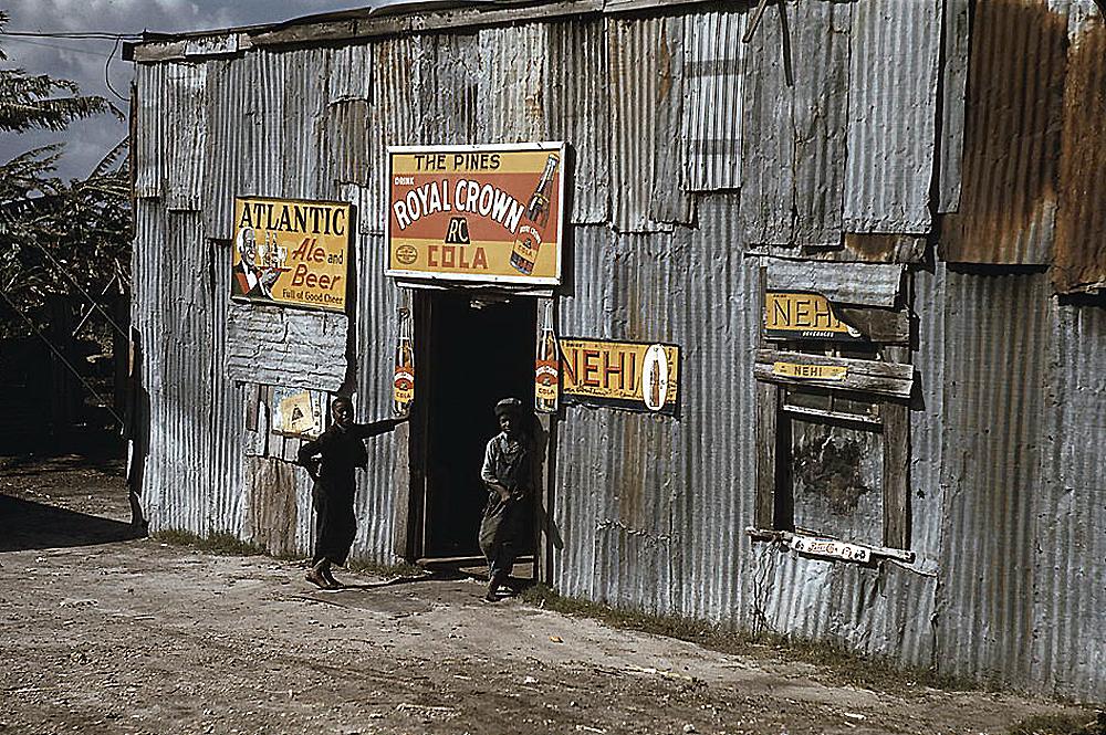 FLORIDA-Belle-Glade-1941i