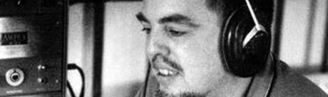 Les archives d'Alan Lomax sur Le Mouv