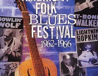 american-folk-blues-revue-1962