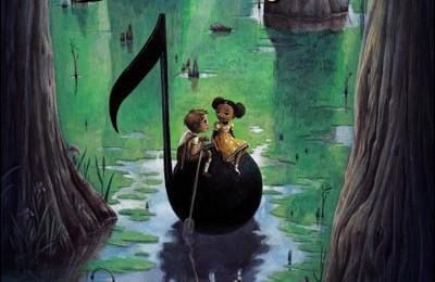 blues-bayou