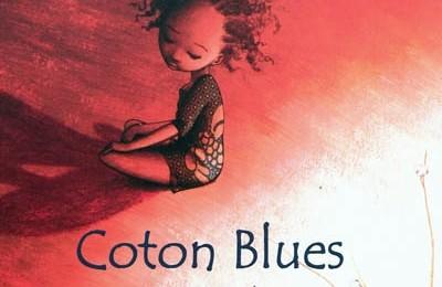 coton-blues