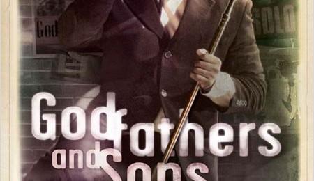 godfathers-sons