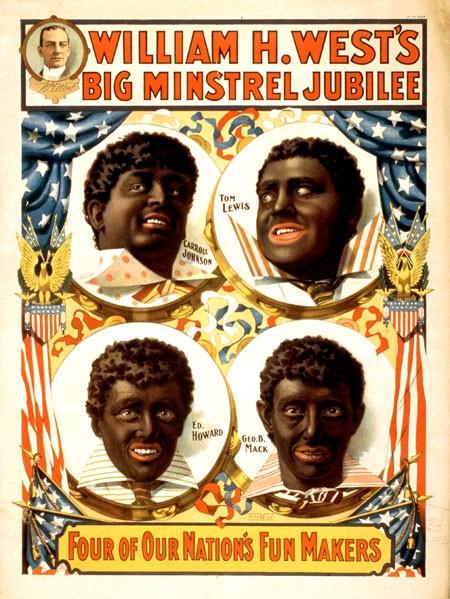 minstrel-2