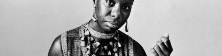 Nina Simone sur RFI
