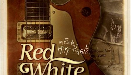 red-white-blues