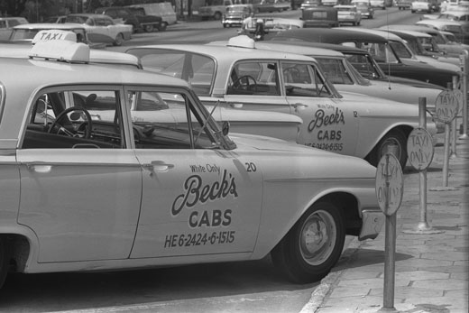 segregation-taxi