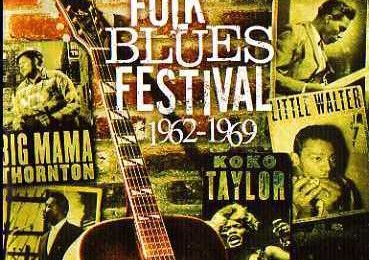the-american-folk-blues-festival-1962-1969-vol-3
