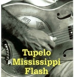 tupelo mississippi flash