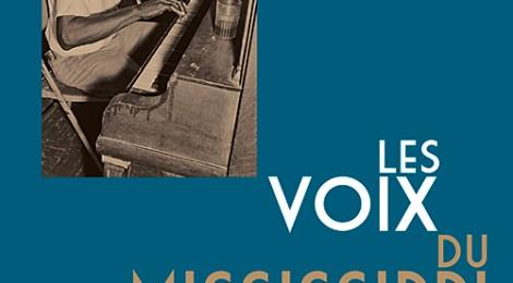 voix-mississippi