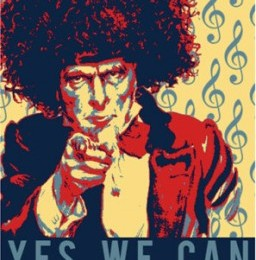 yes_we_can