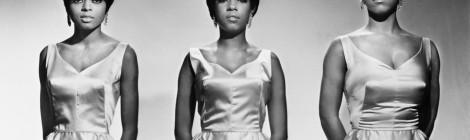 Au Coeur de la musique soul : le Son De La Motown sur France 5