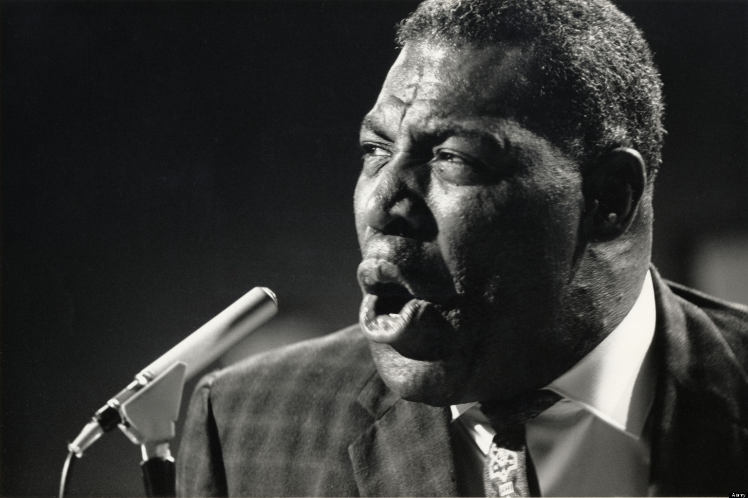 Muddy Waters - The London Sessions