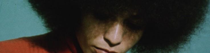 The Black Power Mixtape : la société afro-américaine de 1967 à 1972 sur Arte